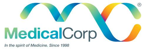 Stellenangebote, Stellen bei Medical Corp
