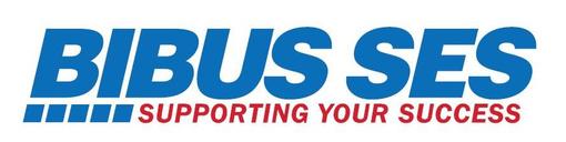 Job offers, jobs at SC BIBUS SES SRL