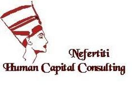 Locuri de munca la Nefertiti Human Capital Consulting