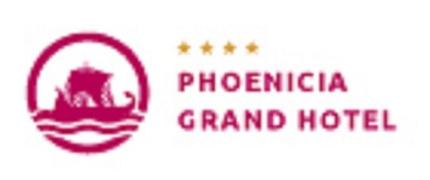 Stellenangebote, Stellen bei PHOENICIA HOTELS & RESORTS