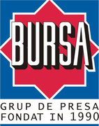Locuri de munca la Grupul de presa Bursa
