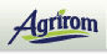 Job offers, jobs at AGRIROM SRL