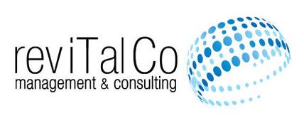 Stellenangebote, Stellen bei Revitalco Management & Consulting SRL