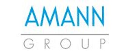 Stellenangebote, Stellen bei AMANN ROMANIA SRL