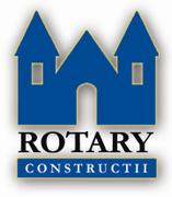 Locuri de munca la Rotary Constructii