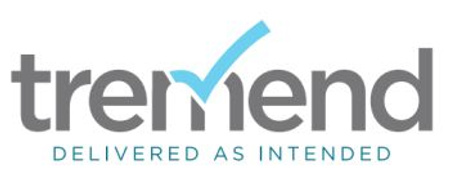 Job offers, jobs at Tremend Software Consulting