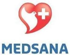 Locuri de munca la Medsana Bucharest Medical Center SRL