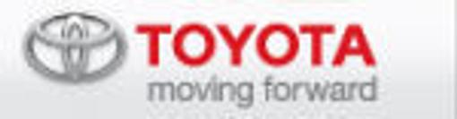 Locuri de munca la Toyota Careers Europe