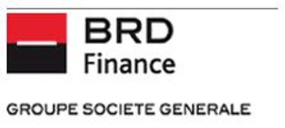 Stellenangebote, Stellen bei BRD FINANCE IFN SA