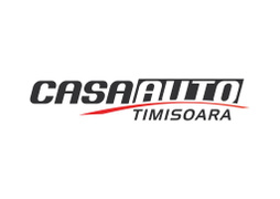 Job offers, jobs at RMB CASA AUTO TIMISOARA