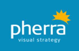 Locuri de munca la Pherra Strategy S.R.L.