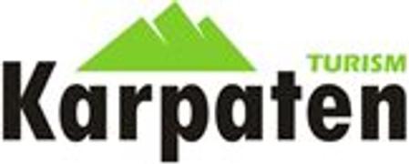 Locuri de munca la Karpaten Turism