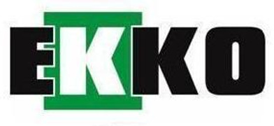 Locuri de munca la EKKO OFFICE AG