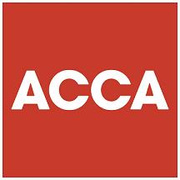 Job offers, jobs at ACCA