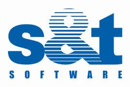 Locuri de munca la s&t software