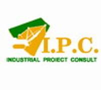 Locuri de munca la Industrial Proiect Consult S.R.L.