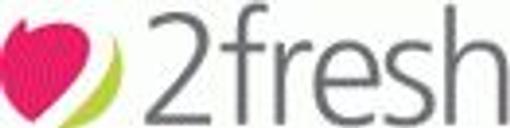 Stellenangebote, Stellen bei 2FRESH