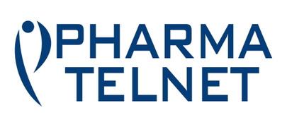 Locuri de munca la Pharma Telnet SRL