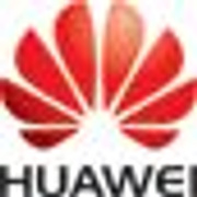 Stellenangebote, Stellen bei SC HUAWEI TECHNOLOGIES SRL
