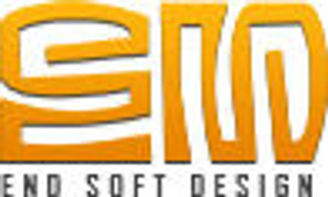 Job offers, jobs at End Soft Design