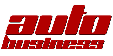 Locuri de munca la Auto Business Media