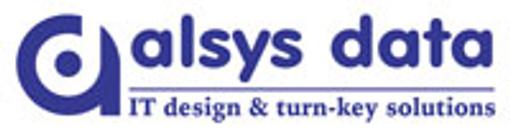 Locuri de munca la Alsys Data