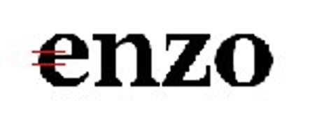 Locuri de munca la SC ENZO SRL