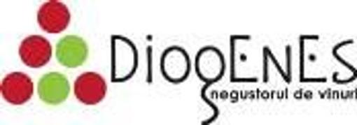 Stellenangebote, Stellen bei Diogenes
