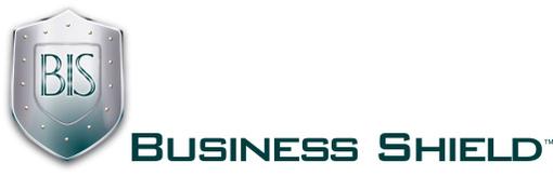 Locuri de munca la Business Shield