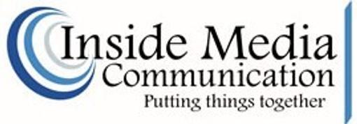 Locuri de munca la Inside Media Communication