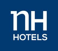 Locuri de munca la NH Timisoara Hotel