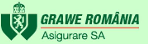 Locuri de munca la Grawe Romania Asigurare SA