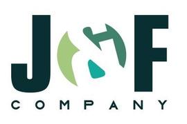 Locuri de munca la J&F Company SRL