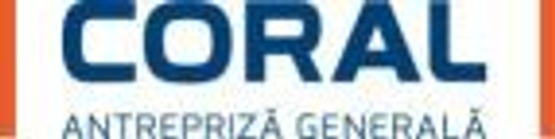 Job offers, jobs at CORAL SRL