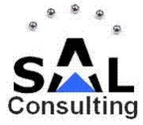Job offers, jobs at SAL CONSULTING 33 LINE SRL