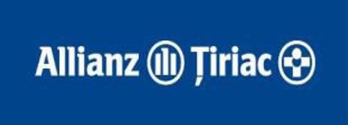 Locuri de munca la Allianz Tiriac