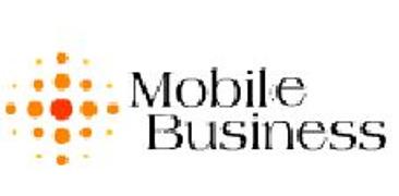 Locuri de munca la SC MOBILE BUSINESS SRL