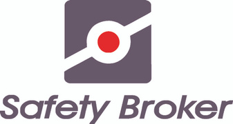 Job offers, jobs at SAFETY BROKER DE ASIGURARE SRL