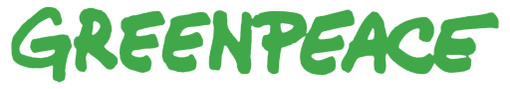Locuri de munca la Fundatia Greenpeace CEE Romania