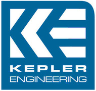 Locuri de munca la KEPLER ENGINEERING SRL