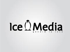 Locuri de munca la S.C. Ice Media S.R.L