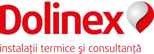 Stellenangebote, Stellen bei DOLINEX S.R.L.