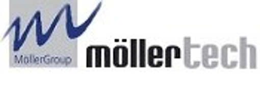 Job offers, jobs at Moller Tech S.R.L.