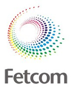 Locuri de munca la Fetcom SRL