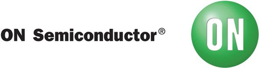 Job offers, jobs at ON Semiconductor Romania srl
