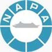 Job offers, jobs at NAPA ROMÂNIA SRL