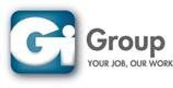Állásajánlatok, állások GI GROUP STAFFING COMPANY SRL