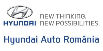 Stellenangebote, Stellen bei Hyundai Auto Romania
