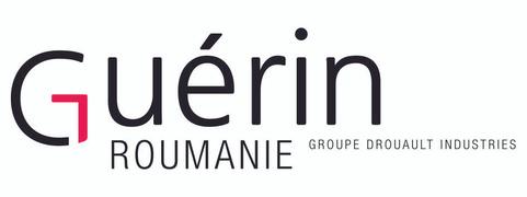 Locuri de munca la Guerin Roumanie