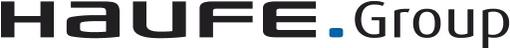 Állásajánlatok, állások Haufe-Lexware SRL